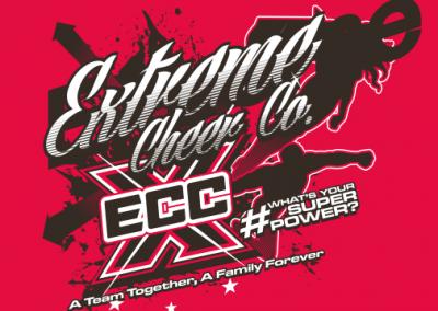 ECC Heroes